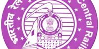 SECR Recruitment 2021: 26 Sports Quota Vacancies – Apply online