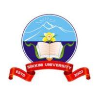 Sikkim University Recruitment 2020