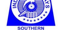 Southern Railway Recruitment 2021 | 3378 Apprentice Vacancies | Apply Online @sr.indianrailways.gov.in