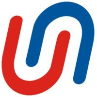 Union Bank of India Recruitment 2020