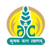 AIC India Recruitment 2020