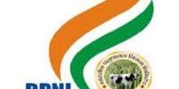 BPNL Recruitment 2021: 4960 Dairy Development Officer & Other Vacancies – Apply Online @bharatiyapashupalan.com