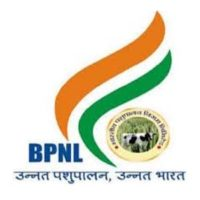 BPNL Recruitment 2020