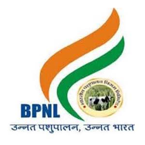 BPNL Recruitment 2021