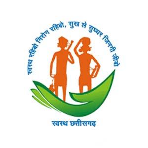 CG Health Recruitment 2021