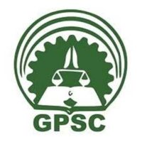 GPSC Goa Recruitment 2021