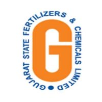 GSFC Recruitment 2020