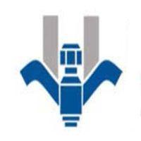 HMWSSB Recruitment 2020