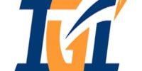 IGI Aviation Recruitment 2020 – 590 Customer Service Agent Vacancies – Apply Online