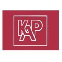 KAPL Recruitment 2020