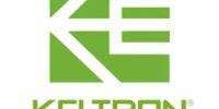 KELTRON Recruitment 2020: Apply Online – 102 Sr. Engineer, Manager & Officer Vacancies