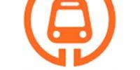 MAHA Metro recruitment 2021 – Manager Vacancies – Application Form @ mahametro.org
