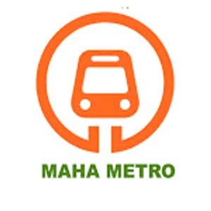 Maha Metro Recruitment 2020
