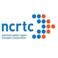 NCRTC Recruitment 2020