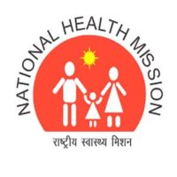 NHM Odisha Recruitment 2020