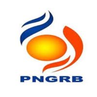 PNGRB Recruitment 2020