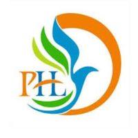 Pawan Hans Recruitment 2020