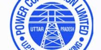 UPPCL JE Recruitment 2020: 212 Junior Engineer Vacancies under E&M Cadre
