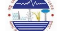 WAPCOS Recruitment 2020: Apply FE, TL, Quality Control Engineer Vacancies