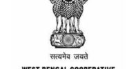 WEBCSC Recruitment 2021 – 58 BPO, Supervisor, Jr. Assistant, Accounts Officer Vacancies – Apply Online