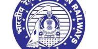 Western Railway Recruitment 2020 – Paramedical Staff Vacancies – Apply Online