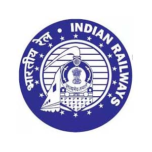 Western Railway Recruitment 2020