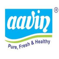 AAVIN Recruitment 2020