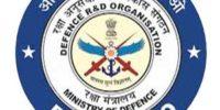 DRDO RAC Recruitment 2020: 311 Scientist Vacancies – Apply Online