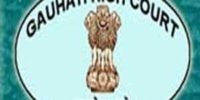 Gauhati High Court Recruitment 2021 : LDA Copyist Vacancies – Apply Online @ghconline.gov.in
