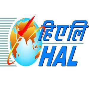 HAL Recruitment 2020