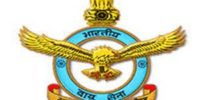 Indian Air Force Recruitment 2021:  Apply for 1500+ Group-C Civilian Vacancies