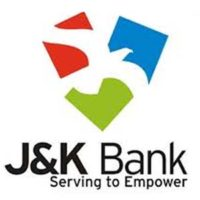 JK Bank Banking Associates admit card 2020