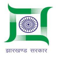 Jharkhand Forest Recruitment 2020