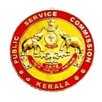 KPSC Kerala Recruitment 2020