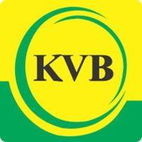 KVB Recruitment 2020