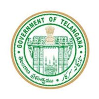 MHSRB Telangana Recruitment 2020