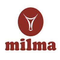 MILMA Recruitment 2020