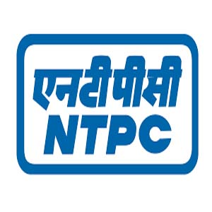 NTPC Recruitment 2021