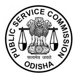 Odisha Education Officer Recruitment