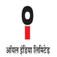 Oil India Recruitment 2020