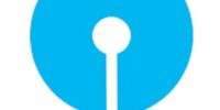 SBI Recruitment 2021: Apply 179 Executives, Field Officer & Other Vacancies – Apply Online