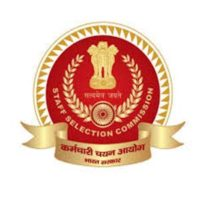 SSC Exam Notification 2020