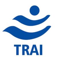 TRAI Recruitment 2020