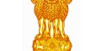 UPSC NDA Exam Notification 2021: Apply 400 Army Wing, Air Force Vacancies – Naval Academy (II) & NDA Exam @ www.upsc.gov.in