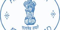 Allahabad High Court Recruitment 2021 – Review Officer Vacancies – Job vacancies Apply @ allahabadhighcourt.in