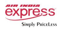 Air India Express Recruitment 2020: Apply for Mumbai Jobs – Manager & Other Vacancies