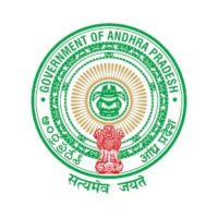 AP CFW Recruitment 2020