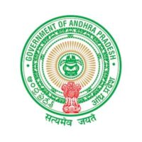 AP HMFW Recruitment 2020