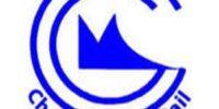 CMRL Recruitment 2021, Apply Manager DGM Vacancies