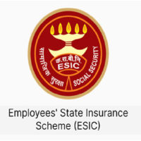 ESIC Punjab Recruitment 2020